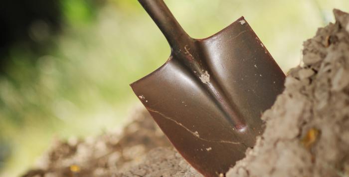 Gardening Soil Top Image_0